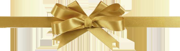 A YFTI Gift Certificate – an ideal Christmas present