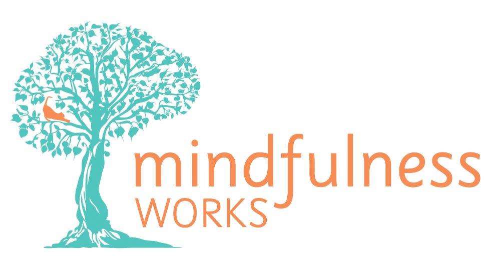 Mindfulness Works Australia